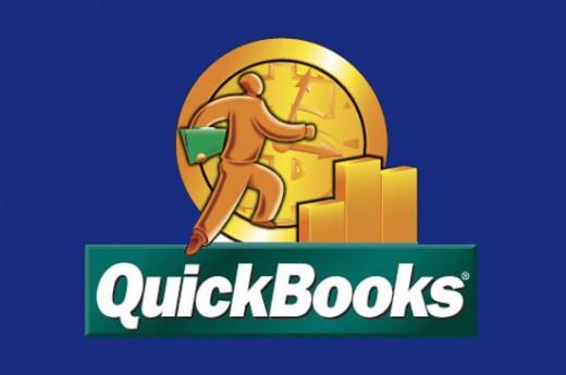 QuickBooks Image