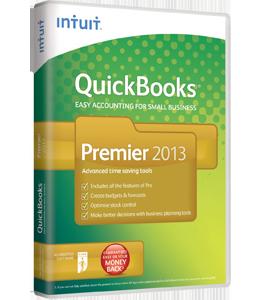 QuickBooks_Premier
