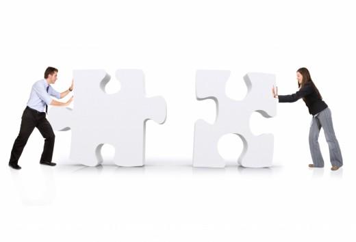partner_puzzlePieces