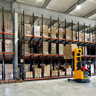 warehouse-325